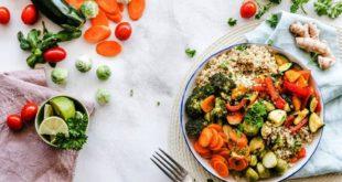 Diet Anda Sukses dan Berhasil Guna