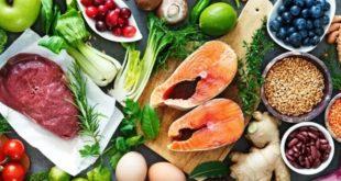 Hindari Diet dan Lakukan Perubahan Positif