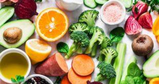 Kunci Keberhasilan dalam Diet