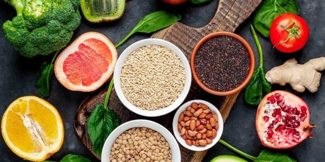 Program Diet yang Tidak Menyiksa Tubuh
