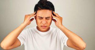 Ketahui 6 Cara Cepat Mengatasi Sakit Kepala